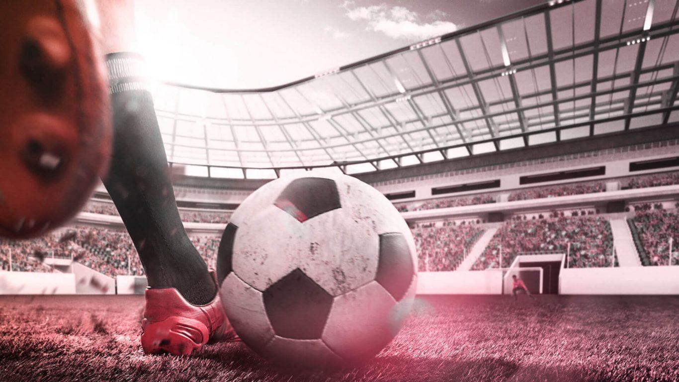 Keuntungan Jadi Member di Situs Judi Bola Indonesia Terpercaya