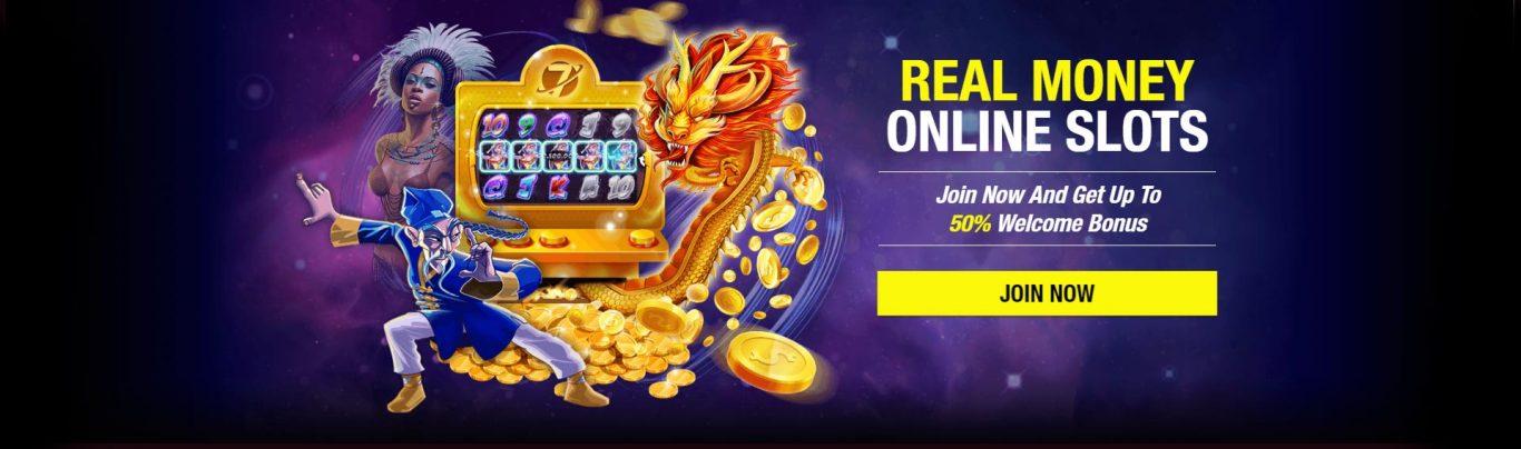 Ayo Dapatkan Bonus Di Situs Judi Slot Online Terpercaya